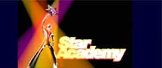 ¤** STAR ACADEMY 8 **¤ photo de star academy 8-candidats star academy 8-generique star academy 8